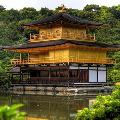 Куда поехать в 2018 году: Коя-сан в Японии