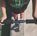 Прокат велосипедов и самокатов в Европе