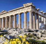 Отдых в Греции самостоятельно