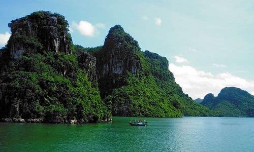 Мьянма: страна Юго-Востока Азии, расположенная на полуострове Индокитай