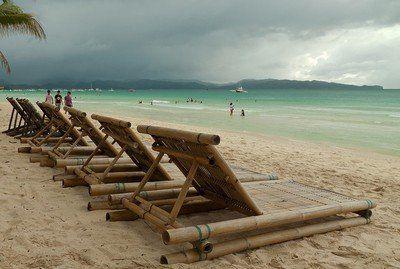 Филиппины: отдых, полный экзотики и райских удовольствий