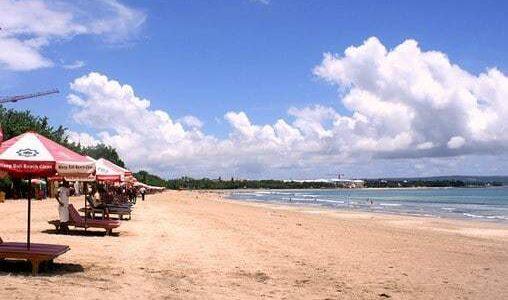 Бали - лучшее направление для отдыха