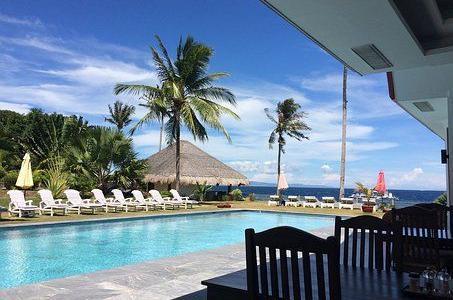 Филиппины – тропический рай