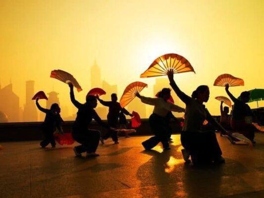 Гонконг: достопримечательности, культура и праздники города