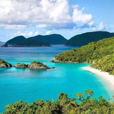 Всё об особенностях отдыха во Вьетнаме. Нячанг и лучшие пляжи Вьетнама