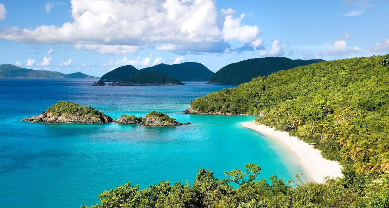 Нячанг и лучшие пляжи Вьетнама