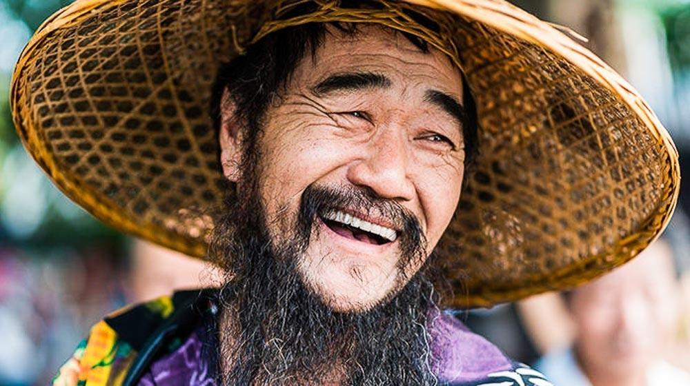 Как вести себя в Китае - советы для туристов