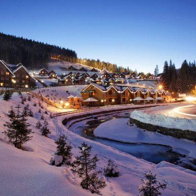 Где лучше отдыхать зимой 2020 года – 5 интересных направлений