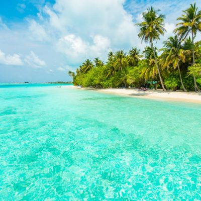 Пляжный отдых в сентябре – лучшие страны, где можно отдохнуть недорого