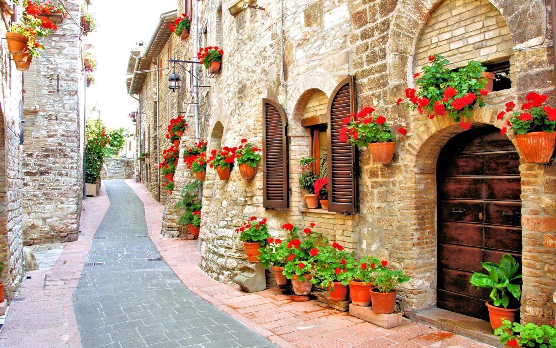 Отдых в Италии - личный опыт