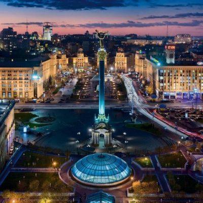 Отдых в Киеве: что посмотреть и где остановиться туристу?