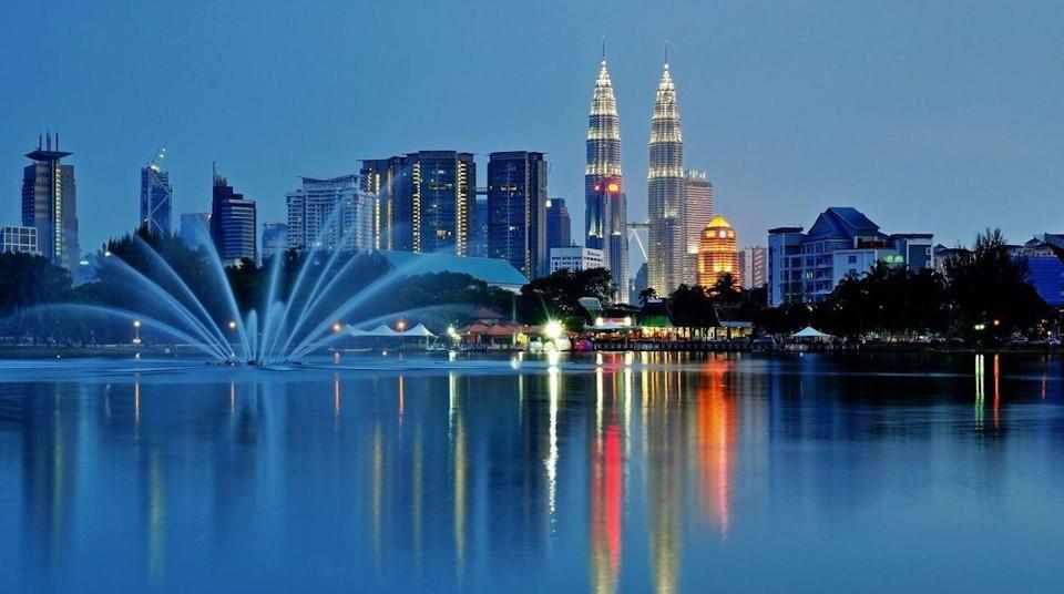 Отдых в Малайзии - фото и цены