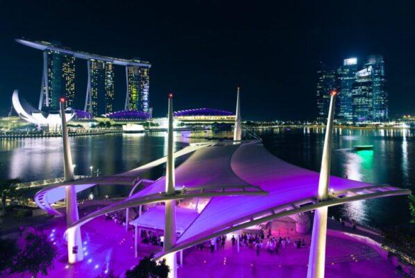Отдых в Сингапуре в 2020 году - цены