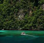 Отдых в Таиланде по месяцам и обзор погоды для каждого курорта