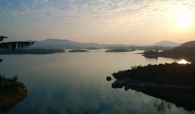 Вьетнам – страна непроходимых диких джунглей и древних цивилизаций
