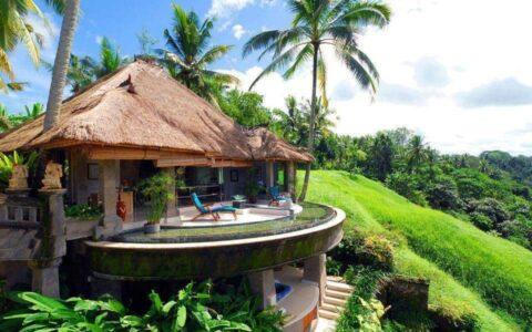 Низкий сезон в Индонезии и отдых зимой