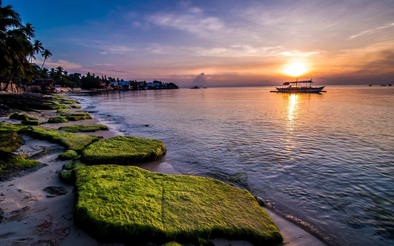 Филиппины - туры в 2019 году