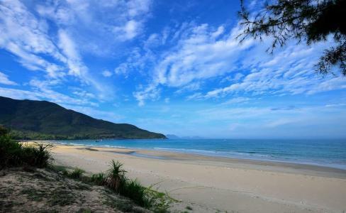 Лучшие курорты и пляжи во Вьетнаме