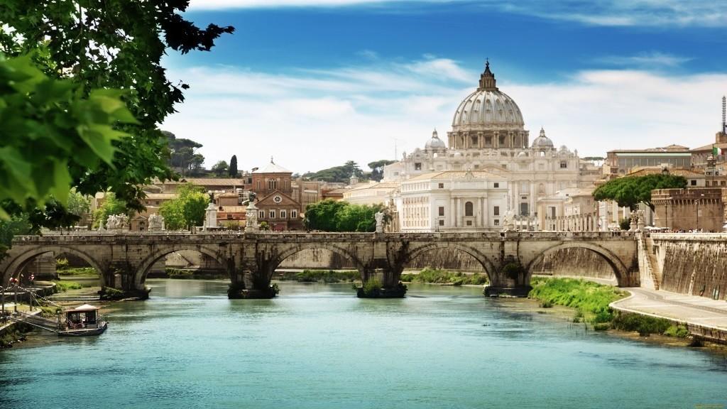 Плюсы и минусы отдыха в Италии