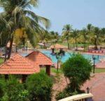 Путешествие в Индию-отдых на Гоа