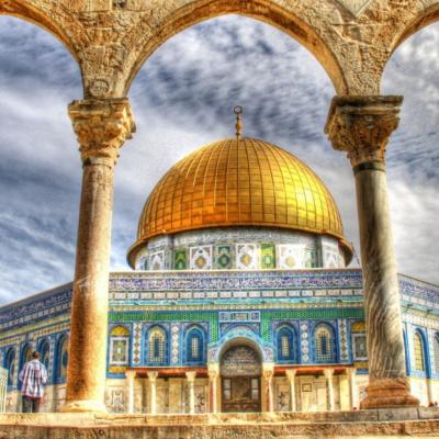 Отдых в Израиле 2020 – личный опыт самостоятельного путешествия