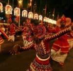Шри-Ланка: история, достопримечательности, буддизм и слоны