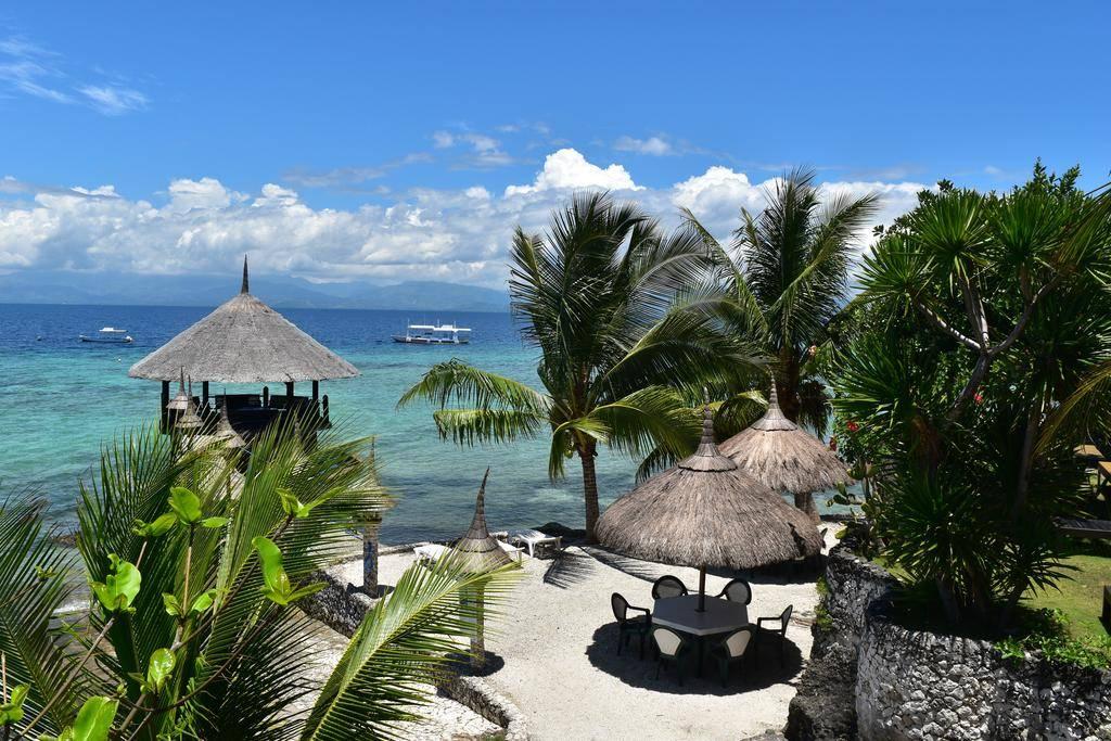 СПА-отели на Филиппинах