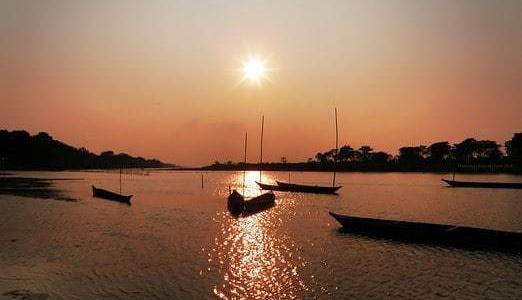 Самостоятельное путешествие в Индию