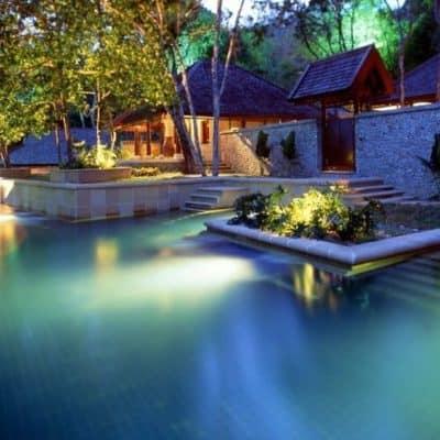 Лучшие курорты Малайзии: куда поехать за фееричным отдыхом в Азии?