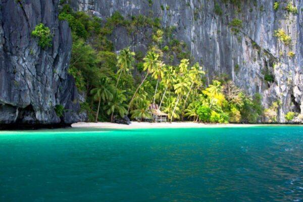Тур на Филиппины зимой