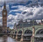 Туризм в Англии: что стоит увидеть своими глазами