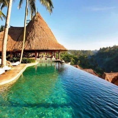 Достопримечательности Бали: что посмотреть на острове?