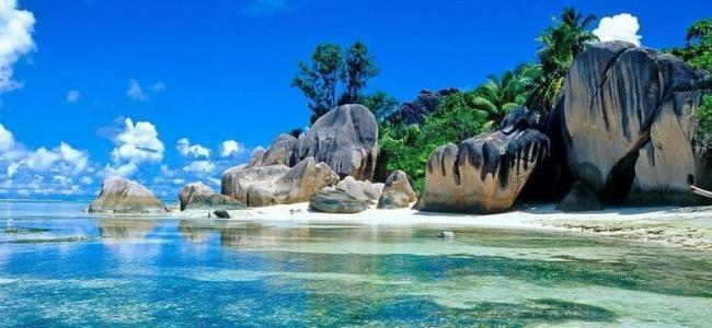 Что нужно знать при поездке в Шри-Ланку
