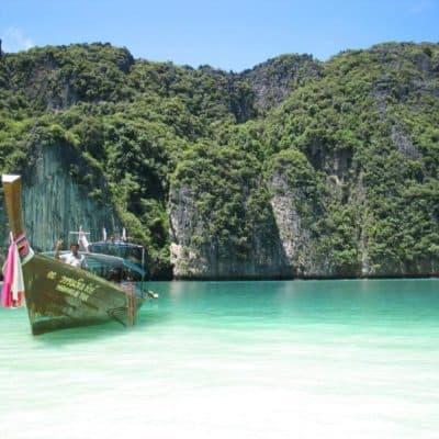 Что нужно знать туристам о Малайзии