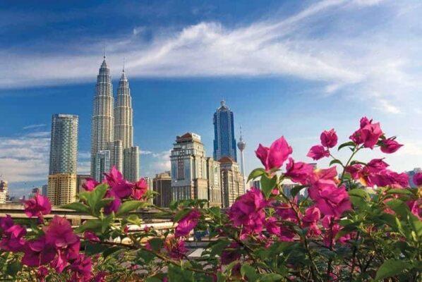 Особенности Малайзии