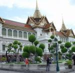 Что следует посетить в Таиланде