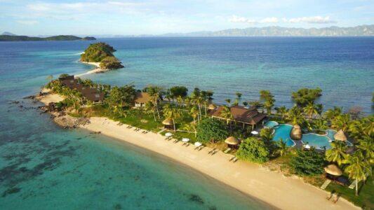 Куда поехать отдыхать на Филиппинах - города республики