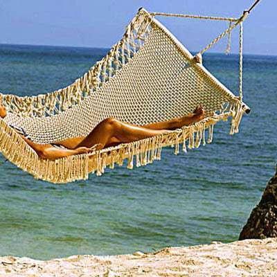 Спа-курорты на Филиппинах