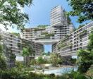 Что нужно знать об удивительном Сингапуре
