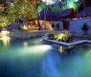 Три популярных курорта Малайзии