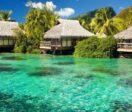 Преимущества отдыха в странах ЮВА