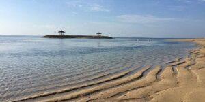 Отдых зимой в Индонезии – погода и популярные курорты