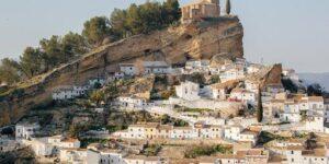 Весь восторг от путешествия в Испанию в одном отзыве!
