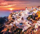 Отдых в Греции 2018 - лучшие острова