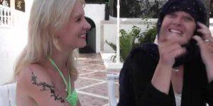Впечатления от поездки в Тунис
