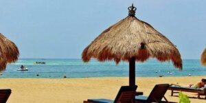 Туры на Бали с Максимом Шаинским