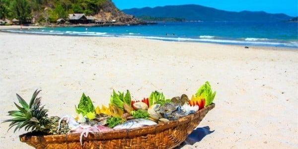 курорты Юго-Восточной Азии