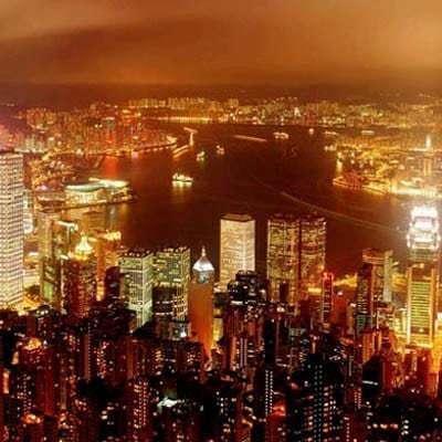 Гонконг – достопримечательности и развлечения в центре мирового туризма