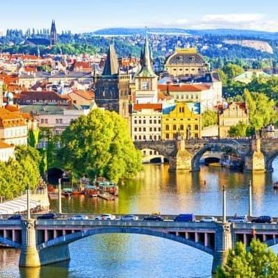 Отдых в Чехии в 2019 году – зачем и куда ехать, что привезти?