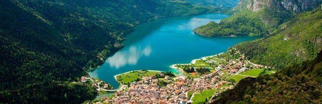 Хотите сделать такую же фотографию в Альпах?